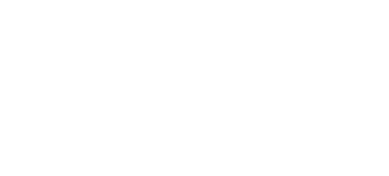 Bolder & Co Creative Studios